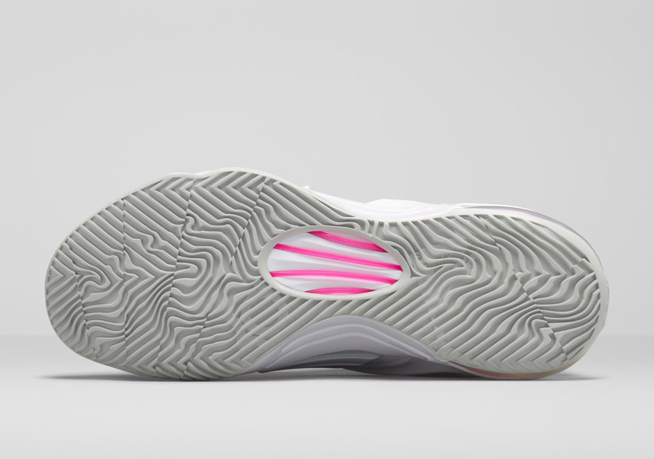kd-7-aunt-pearl-release-6