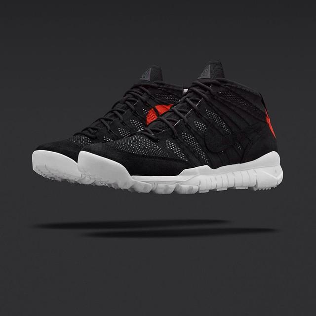 NikeLab_ACG_2015SS_05