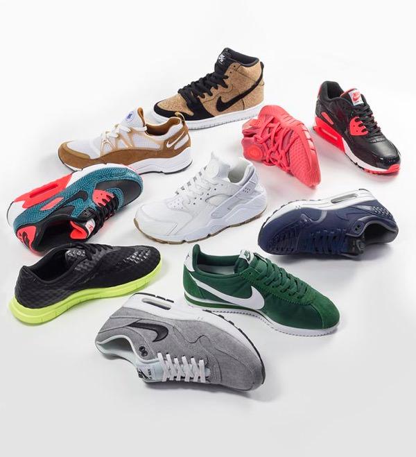 nike-2015-sneaker_01