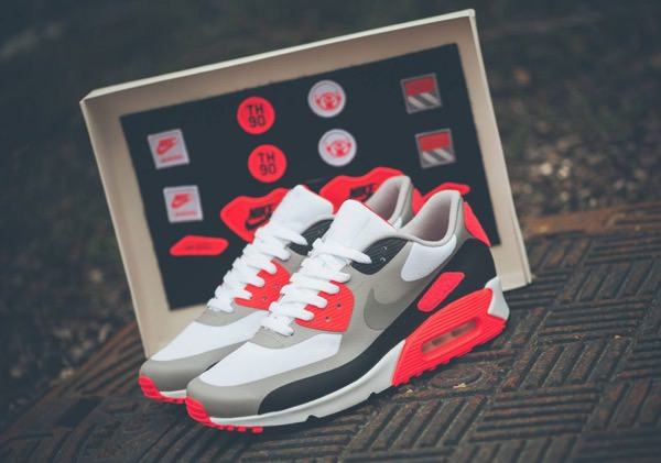 nike-air-max-90-v-sp-infrared-4