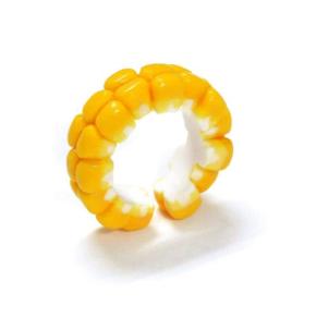 veggie-ring_03