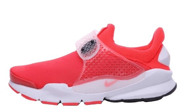 Nike-Sock-Dart-SP-Infrared
