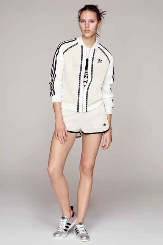 Topshop-Adidas-Originals-7-Vogue-17Apr15-pr_b_592x888