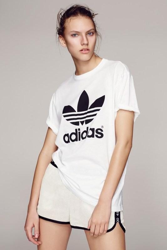Topshop-Adidas-Originals-8-Vogue-17Apr15-pr_b_592x888