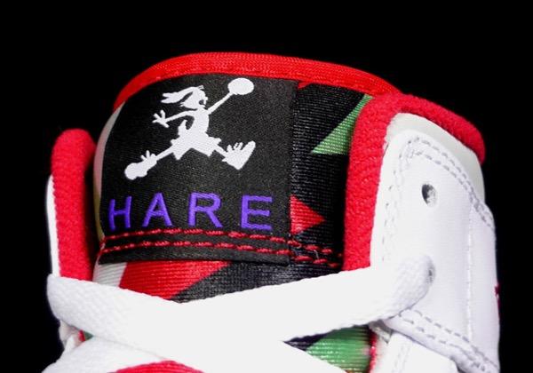air-jordan-1-mid-hare-release-date-06