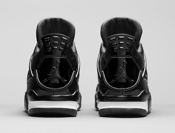 air-jordan-11lab4-black-releasing-april-25th-04-620x473
