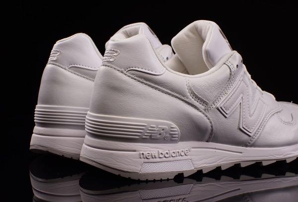 new-balance-1400-white-leather-03