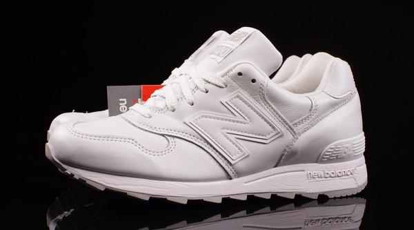 new-balance-1400-white-leather