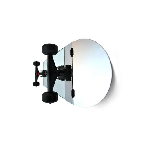 skate-mirror_2