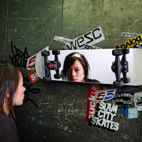 skate-mirror_3