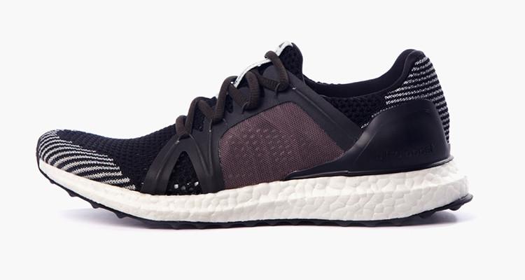 stella-mccartney-adidas-ultra-boost-1-750x400
