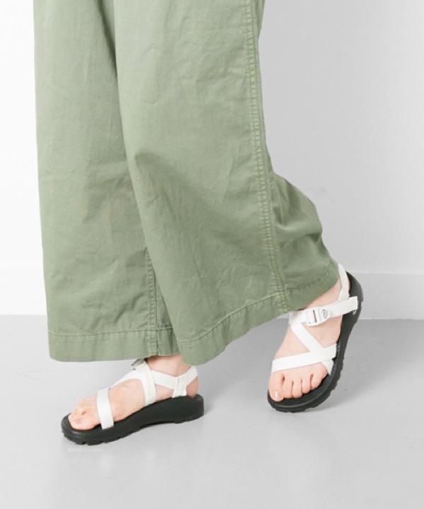 CHACO-Collabo-sandal11