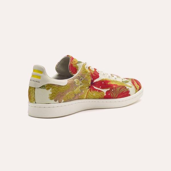 PharrellWilliams_adidas_originals_STAN-SMITH_02