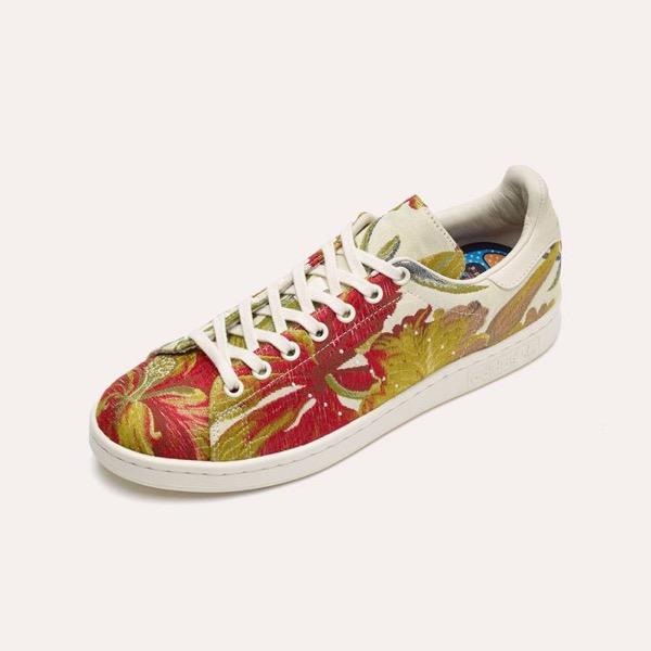 PharrellWilliams_adidas_originals_STAN-SMITH_03