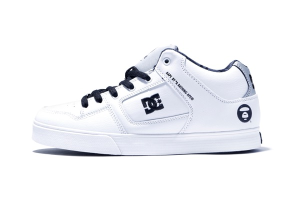 aape-by-a-bathing-ape-x-dc-shoes-2015-spring-summer-collection-2