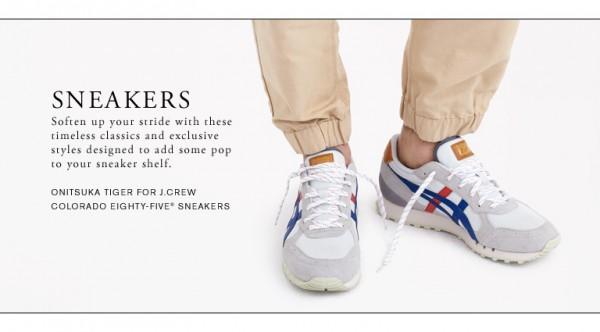 m1_sneakers_fev_v2_m56577569834532593