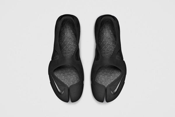 nikelab-free-rift-sandal-09-960x640