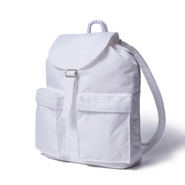 SP-0919-WHITE