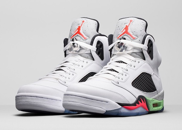 air-jordan-5-pro-stars-poison-green-01