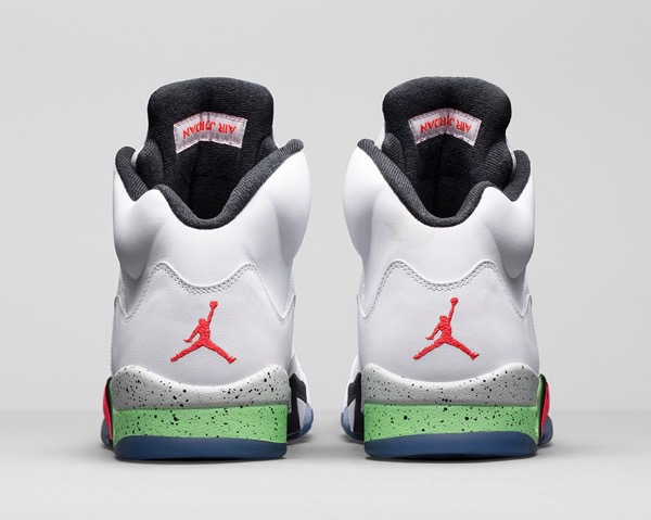 air-jordan-5-pro-stars-poison-green-06