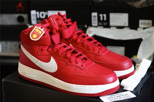nike-air-force-1-high-nai-ke-gym-red-summit-white