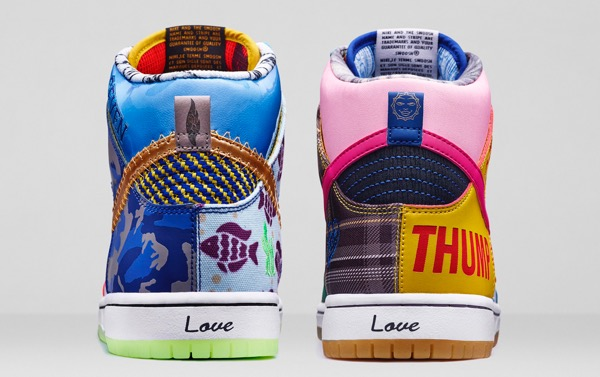 nike-what-the-doernbecher-dunk-10