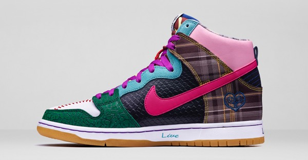 nike-what-the-doernbecher-dunk-11