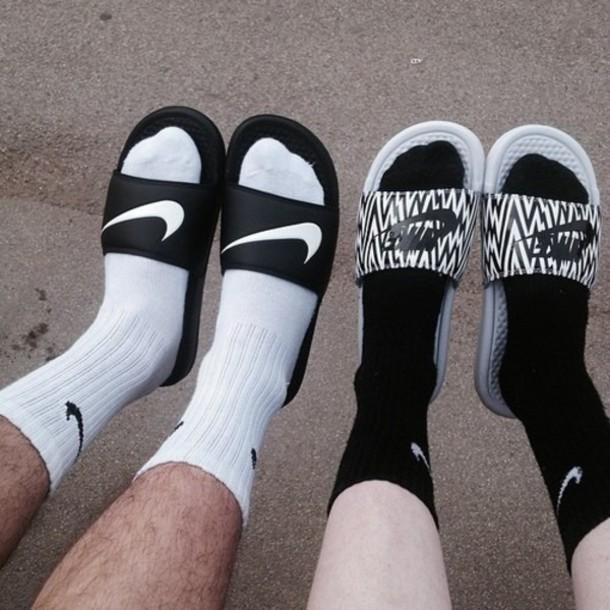 x6i301-l-610x610-shoes-sandals