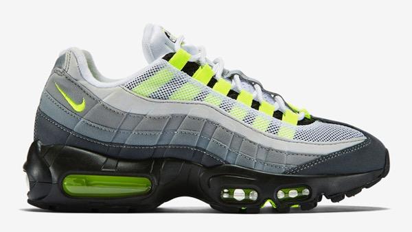 Nike-Air-Max-95-Neon-2