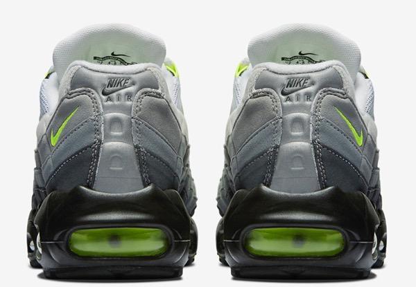 Nike-Air-Max-95-Neon-5