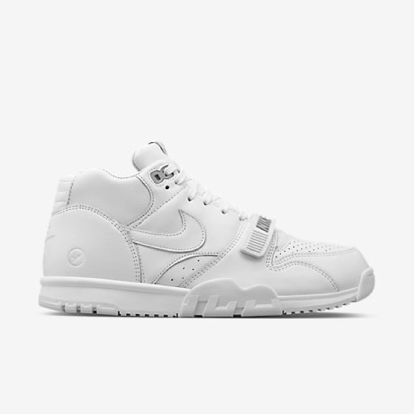 FRAGMENT_NIKELAB_Court_04