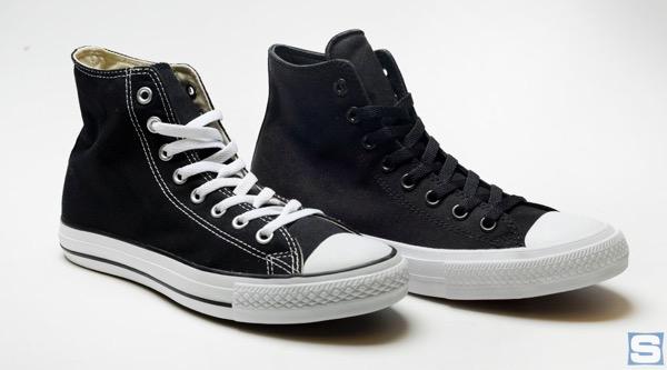 converse-chuck-2-comparison