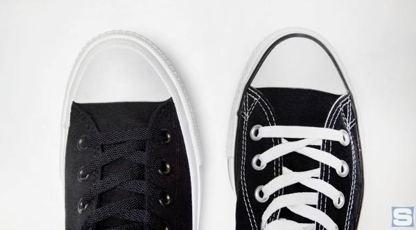 converse-chuck-ii-comparison-3