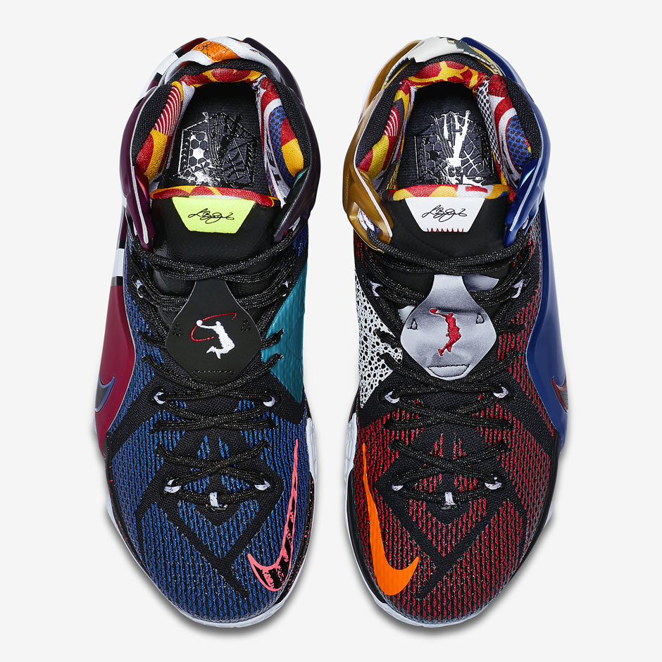 what-the-nike-lebron-12-official-photos-3