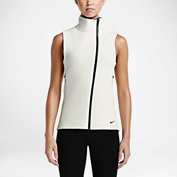 AS-NIKE-THERMA-SPHERE-VEST-718911_151_A_PREM