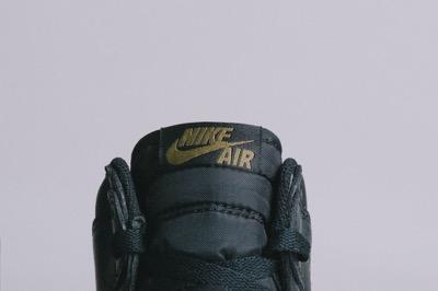 Air-Jordan-1.5-The-Return-Snakeskin-Black-Gum-2-1