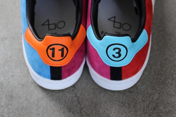 JHM_adidas_05
