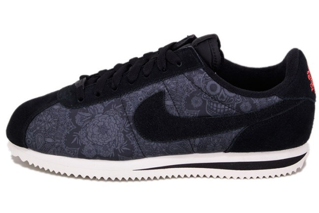 nike-cortez-day-of-the-dead