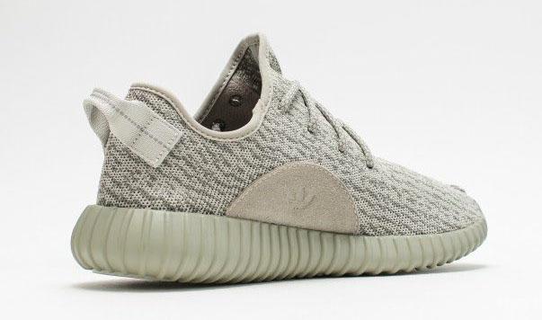 adidas-yeezey-350-boost-moonrock-2