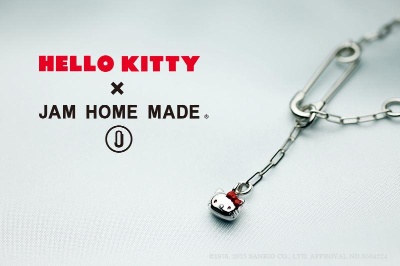 jam_kitty_image