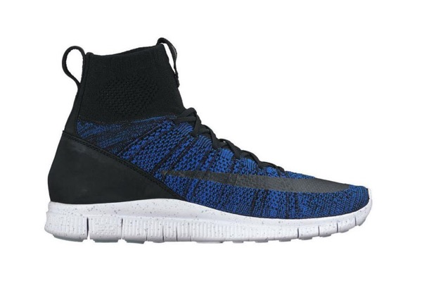 nike-free-flyknit-mercurial-black-and-blue-222