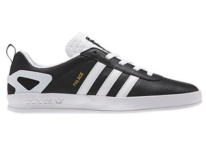 palace-adidas-pro-model-black-leather
