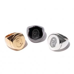 ring-294x294