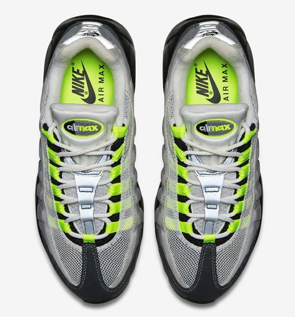 Nike-Air-Max-95-Neon-4
