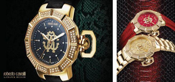 セクター腕時計・評判|人気の時計と言えばコレ!