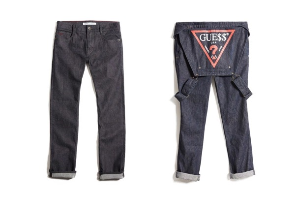 asap-rocky-guess-collaboration-001-1024x683