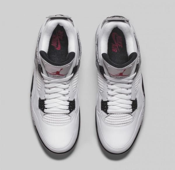 nike-air-jordan-4-white-cement-2016-07