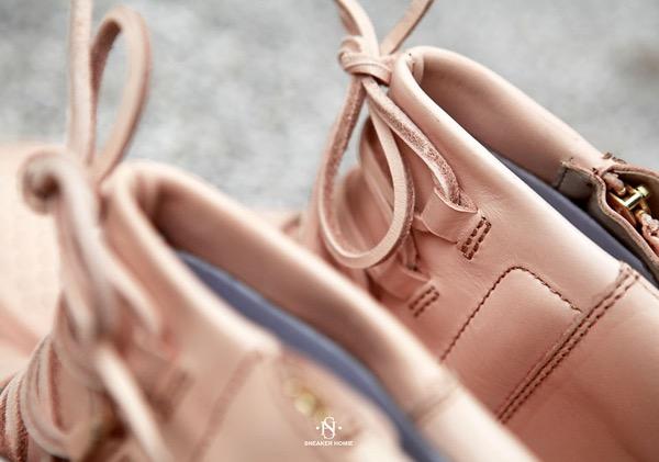 sneaker-homie-adidas-yeezy-boost-750-tan-leather-6