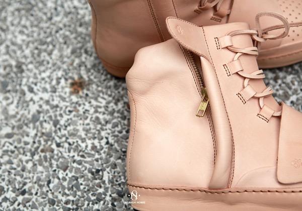 sneaker-homie-adidas-yeezy-boost-750-tan-leather-7