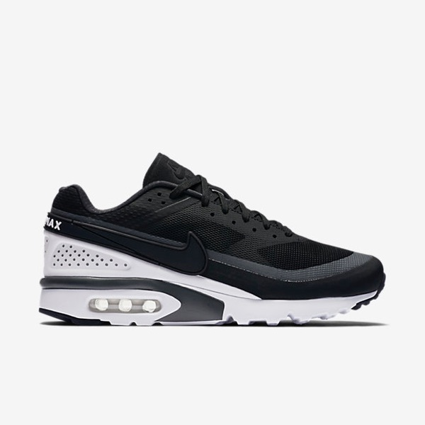 NIKE-AIR-MAX-BW-ULTRA_2